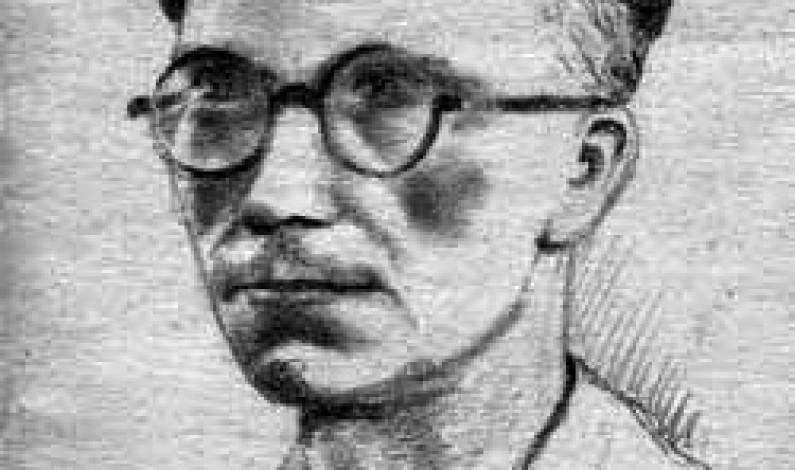 Ksiądz Michał Woroniecki – pastrzerz niezłomny