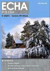 Echa Polesia 4/2012