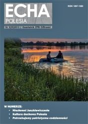Echa Polesia 3/2012
