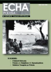 Echa Polesia 3/2010