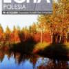 Echa Polesia 4/2006