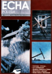 Echa Polesia 1/2006