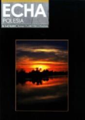 Echa Polesia 3/2005