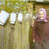 «URATUJ, CHCĄ ZABIĆ NIEWINNYCH!», historia o tym, jak w 1942 roku za wstawiennictwem Bogurodzicy 57 rodzin wsi Rożkówka uniknęło rozstrzelania