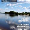 Echa Polesia 2/2014