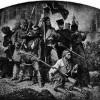 """""""Niechaj Polska zna, jakich synów ma"""". Rok 1863 na Pińszczyźnie"""