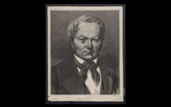 Ignacy Chodźko – zamiłowany w Kresy
