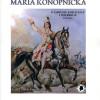 O Tadeuszu Kościuszce i insurekcji wierszem
