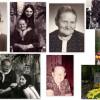O mojej Babci