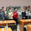 Akademia  ku czci Niezłomnych Polaków Brześcia