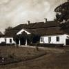 Rola Jana Bułhaka w rozwoju fotografii pejzażowej  pierwszej połowy XX wieku