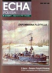 Echa Polesia 3/2007