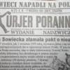Sowietyzacja Kresów Północno-Wschodnich II Rzeczypospolitej