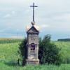 Czy Polacy przetrwają na Białorusi?