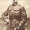 Малавядомы эпізод будучай савецка-польскай вайны