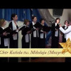 Konkurs kolęd i pastorałek w Baranowiczach. Cz. III