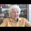 Polesie Louise Boyd