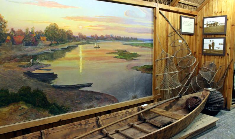 Muzeum Twórczości Ludowej w Motolu