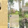 Ścieżkami ekspedycji Louise Arner Boyd