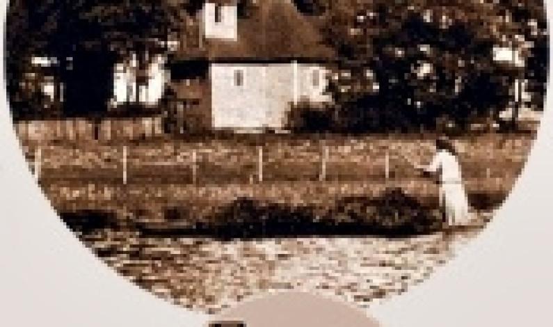 "Louise Arner Boyd – ""Album"""
