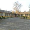 Szkoła na Wołynce