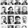 Nowogródzki Okręg Służby Zwycięstwu Polski – Związku Walki Zbrojnej w latach 1939 – 1941.