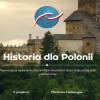 """Platforma edukacyjna """"Historia dla Polonii"""""""
