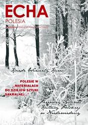 Echa Polesia 4/2016