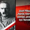 Finał II edycji Konkursu Historycznego Patria Nostra w Warszawie
