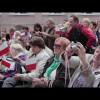 Dzień Polonii i Polaków na Białorusi