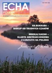 Echa Polesia 2/2017
