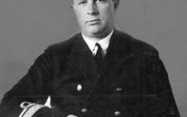 Poleski komandor