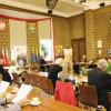 «POLONIA-KRESY» ORGANIZATOREM FORUM MEDIÓW POLONIJNYCH W OPOLU