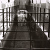 Tragiczne strony dziejów Brzeskiego więzienia