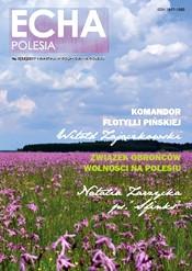 Echa Polesia 3/2017
