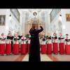 Dzień Kultury Polskiej w Lachowiczach i rejonie Lachowickim