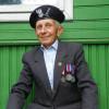 Pożegnanie ostatniego Żołnierza AK obwodu brzeskiego