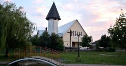 U Polaków w Lelczycach