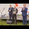 Obchody 30-lecia Związku Polaków na Białorusi