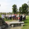 W 79. Rocznicę ataku Związku Sowieckiego na Polskę