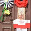III Festiwal  Kultury Polskiej w  rejonie lachowickim – w 100 .Rocznicę odzyskania Niepodległości RP