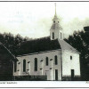 Z historii kościoła w Łunińcu