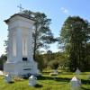 Miejsca pamięci narodowej w obwodzie brzeskim – mapy