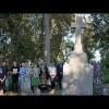 Groby Polaków w Kobryiu