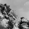 Bitwa pod Monte Cassino. Pomóż odnaleźć zdjęcia poległych