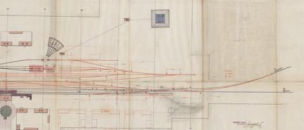 KARTOGRAFIA ŁUNIŃCA I NAZEWNICTWO ULIC MIASTA W PERSPEKTYWIE HISTORYCZNEJ NA PRZEŁOMIE XIX – XX WIEKÓW