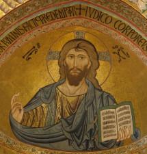 Prof. Andrzej Nowak: Zakłamywanie osoby i nauczania Chrystusa w czasach najnowszych