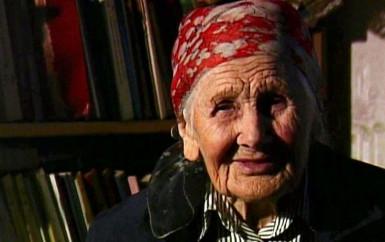 Ariadna Teleman. Dumna Polka, skromna bohaterka z Polesia.