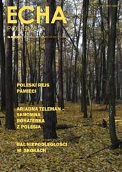 Echa Polesia 4/2019