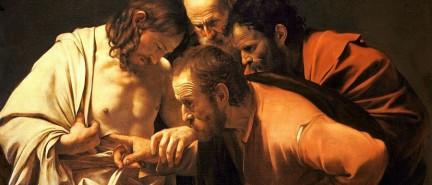 Jak w krainie śmierci przeżyć Zmartwychwstanie?